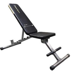 reality1K weight bench