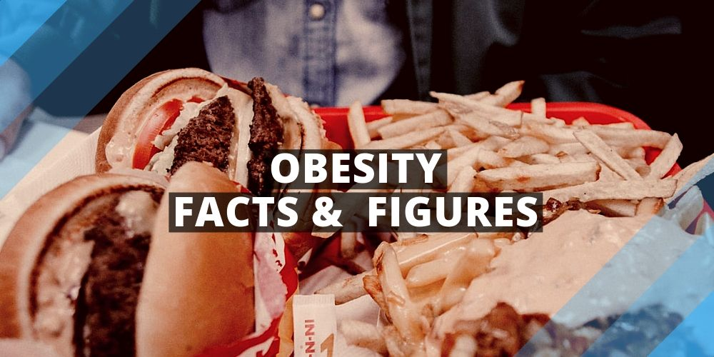 Obesity Facts and Figures