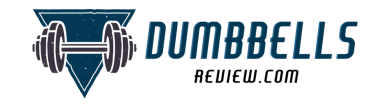 Dumbbells Review