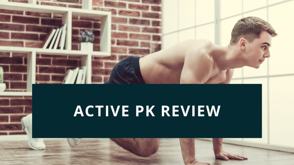 DB-Active-PK-REVIEW