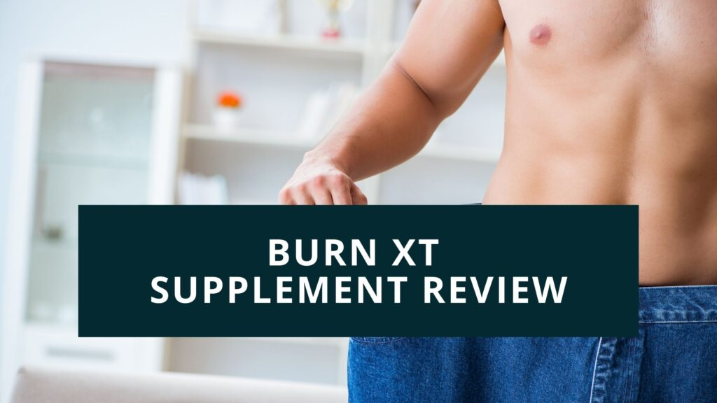 DB-Burn-XT-Supplement-review