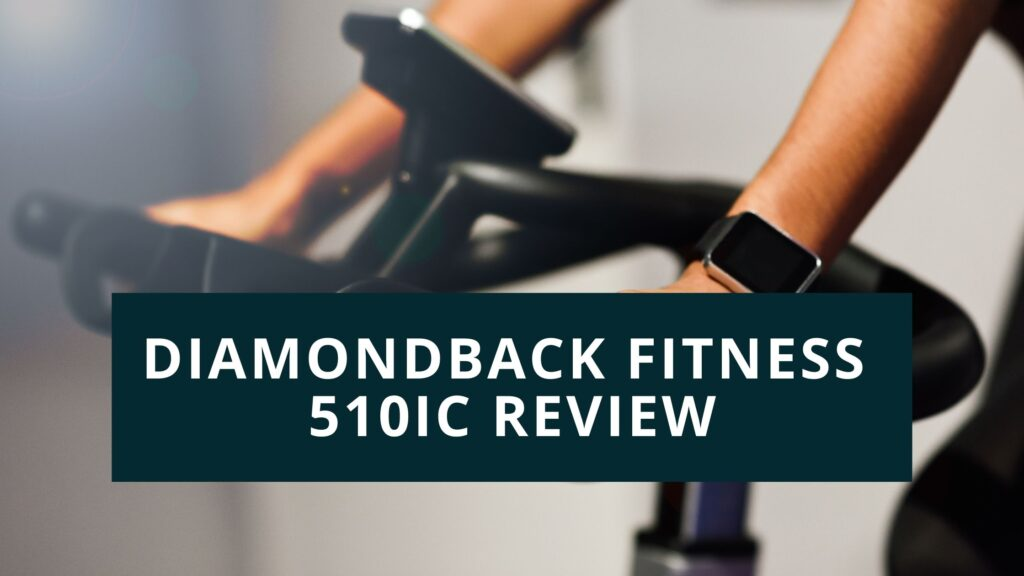DB-Diamondback-fitness-510iC-Review