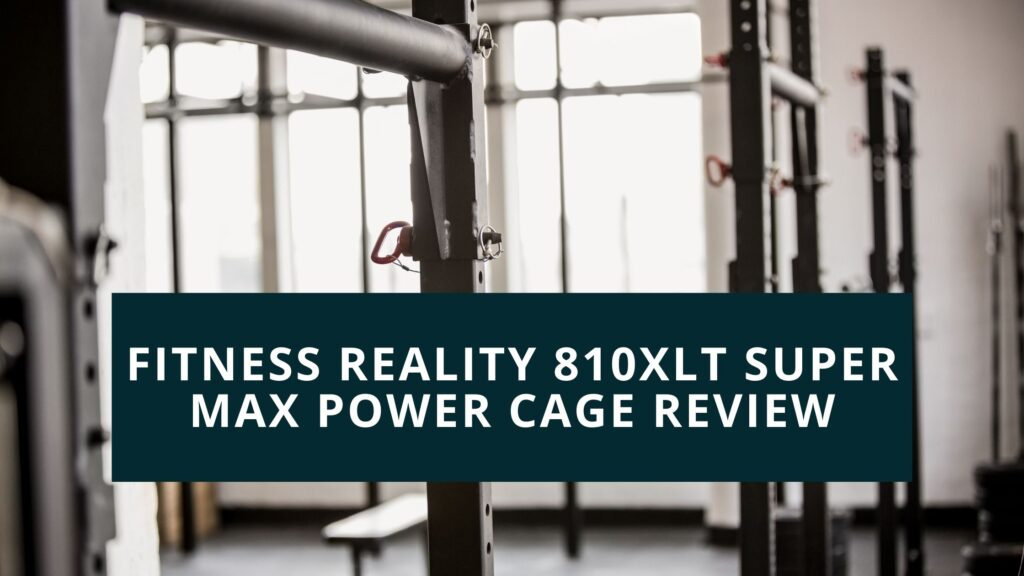 DB-Fitness-reality-810XLT-super-max-power-cage-review