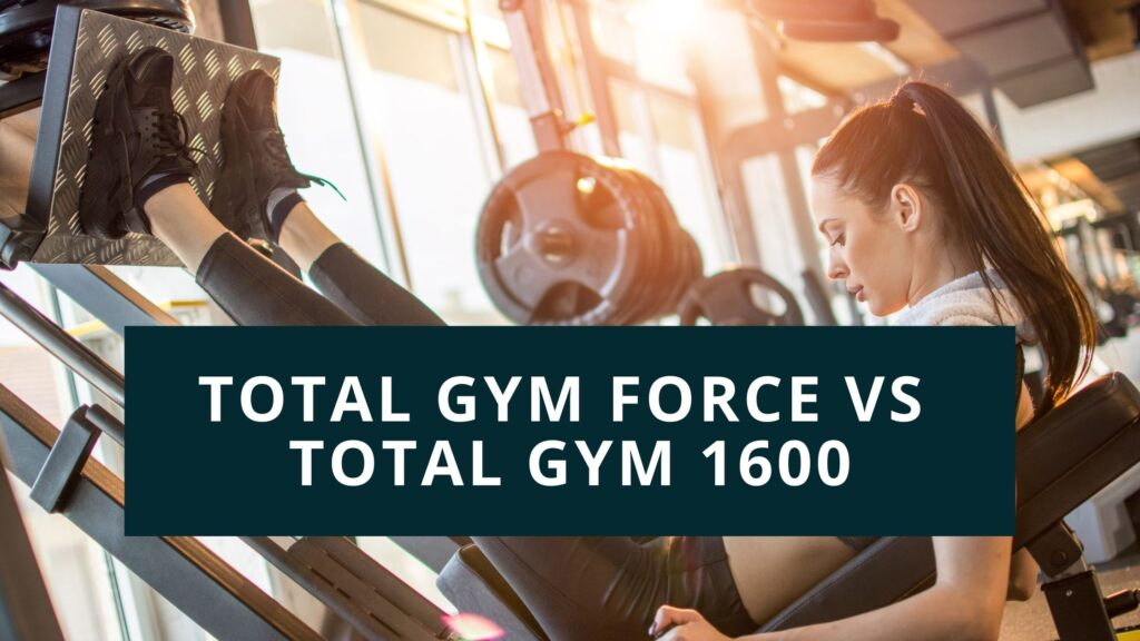 DB-Total-gym-force-vs-total-gym-1600