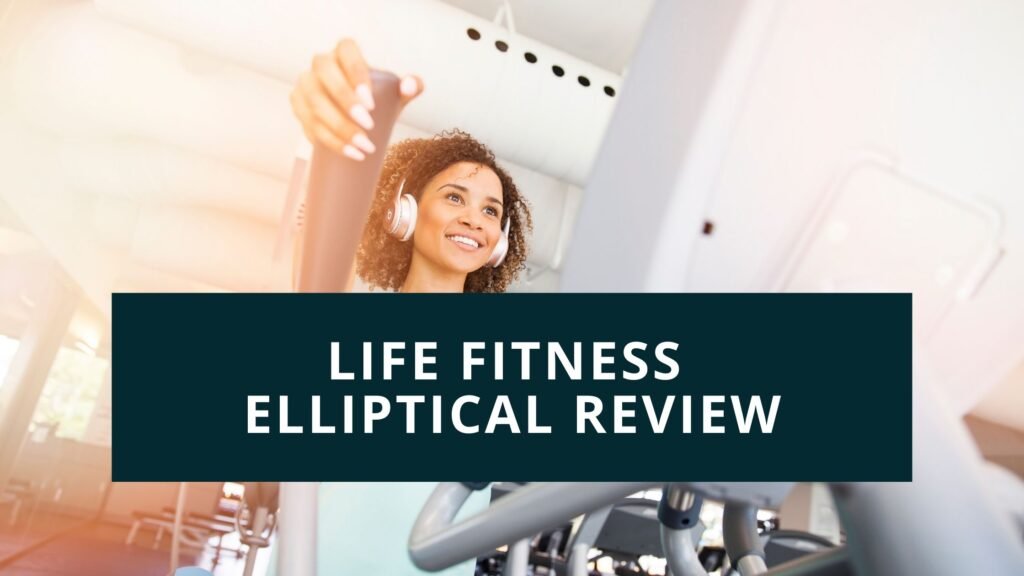 DB-life-fitness-elliptical-review