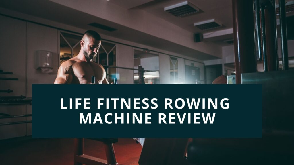 DB-life-fitness-rowing-machine-review