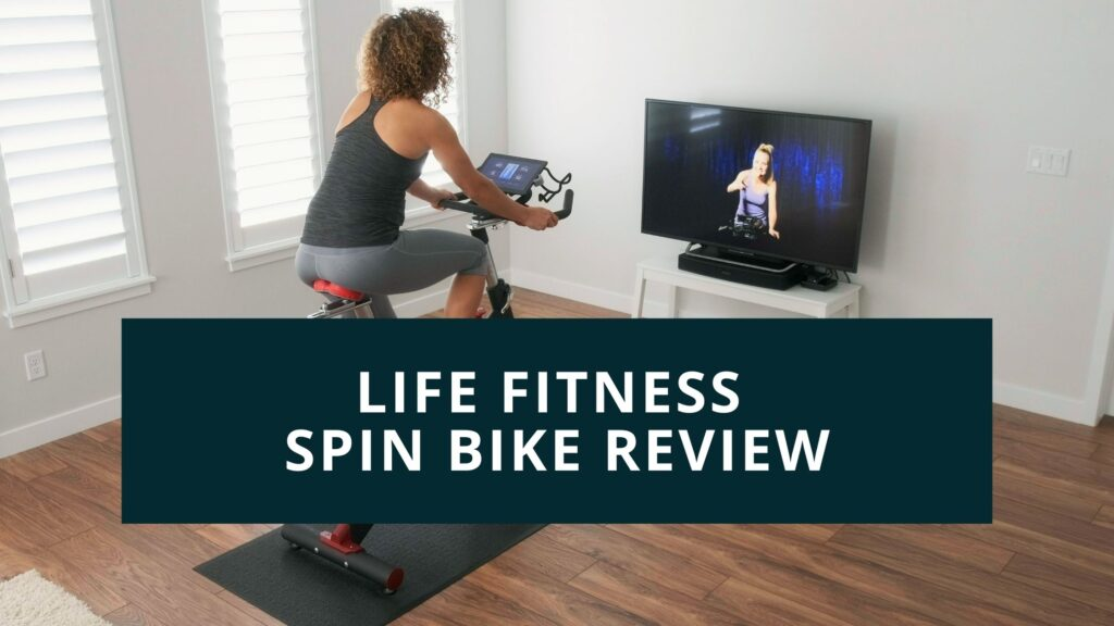 DB-life-fitness-spin-bike