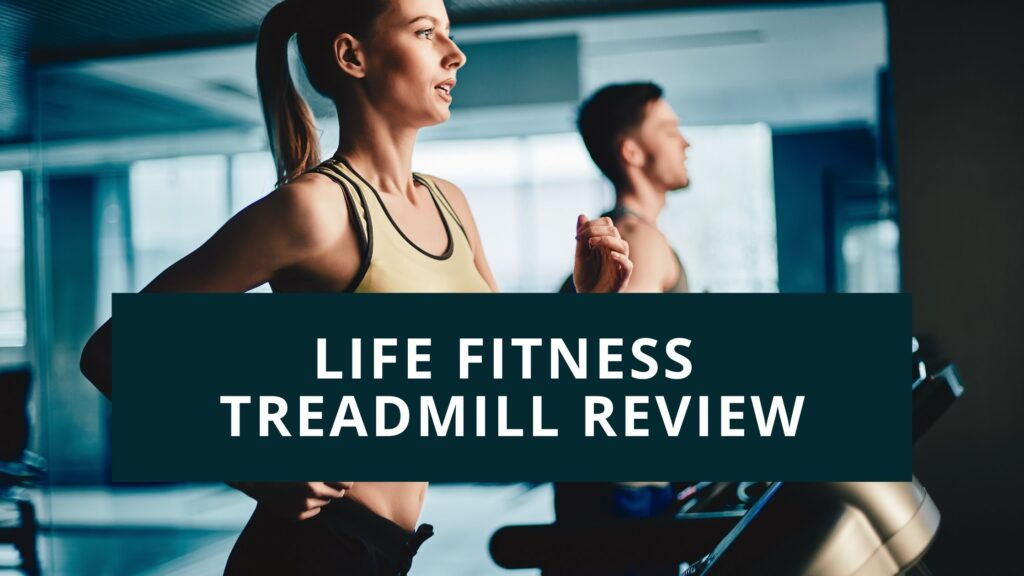 DB-life-fitness-treadmill-review
