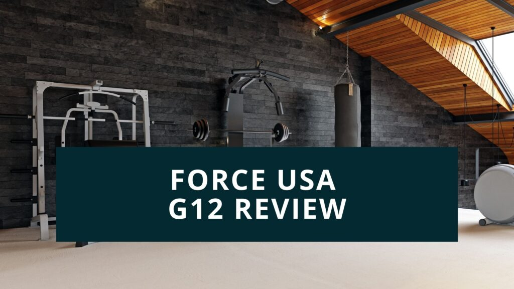 DB_Force_USA_G12_review