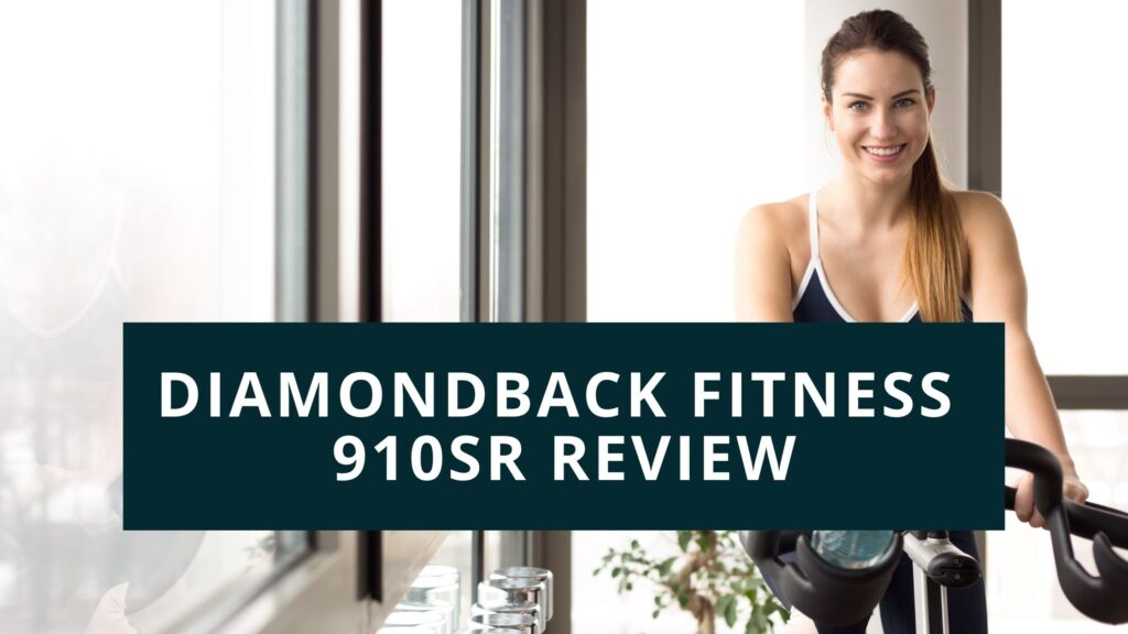 db-Diamondback-fitness-910SR-Review