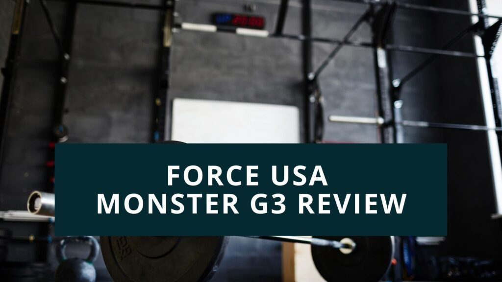 db-force-USA-monster-g3