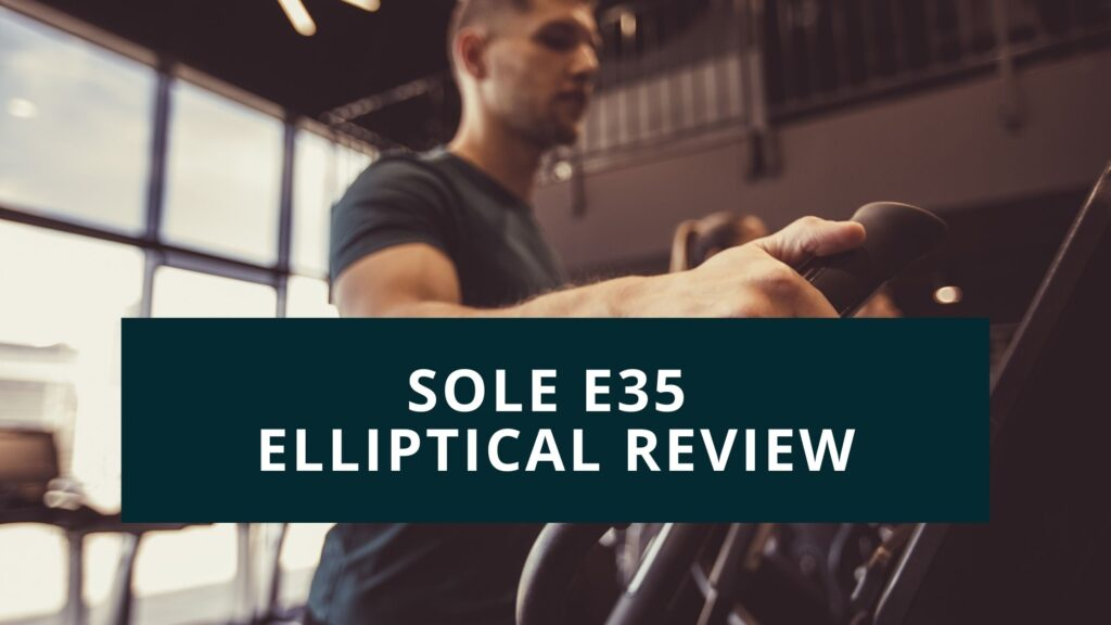 db-sole-e35-elliptical-review