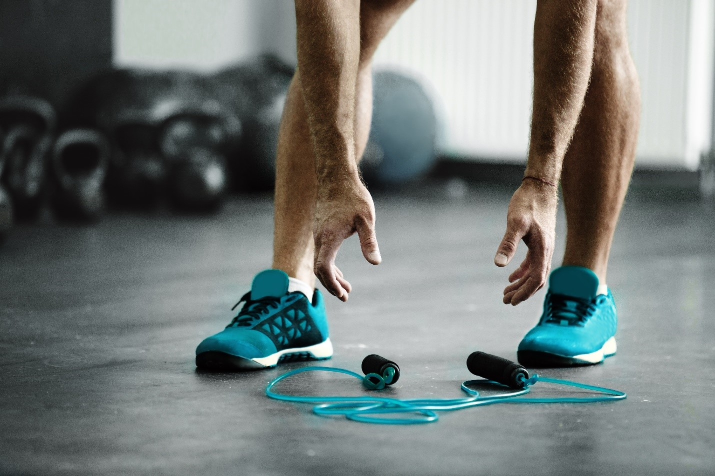 10 Best Shoes for Jumping Rope in 2021 – Reviewed